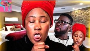 Video: MY PUBLIC HORNY POT   2018 Latest Nigerian Nollywood Movie